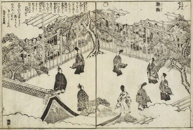 Prikaz igre Tsu' Ču